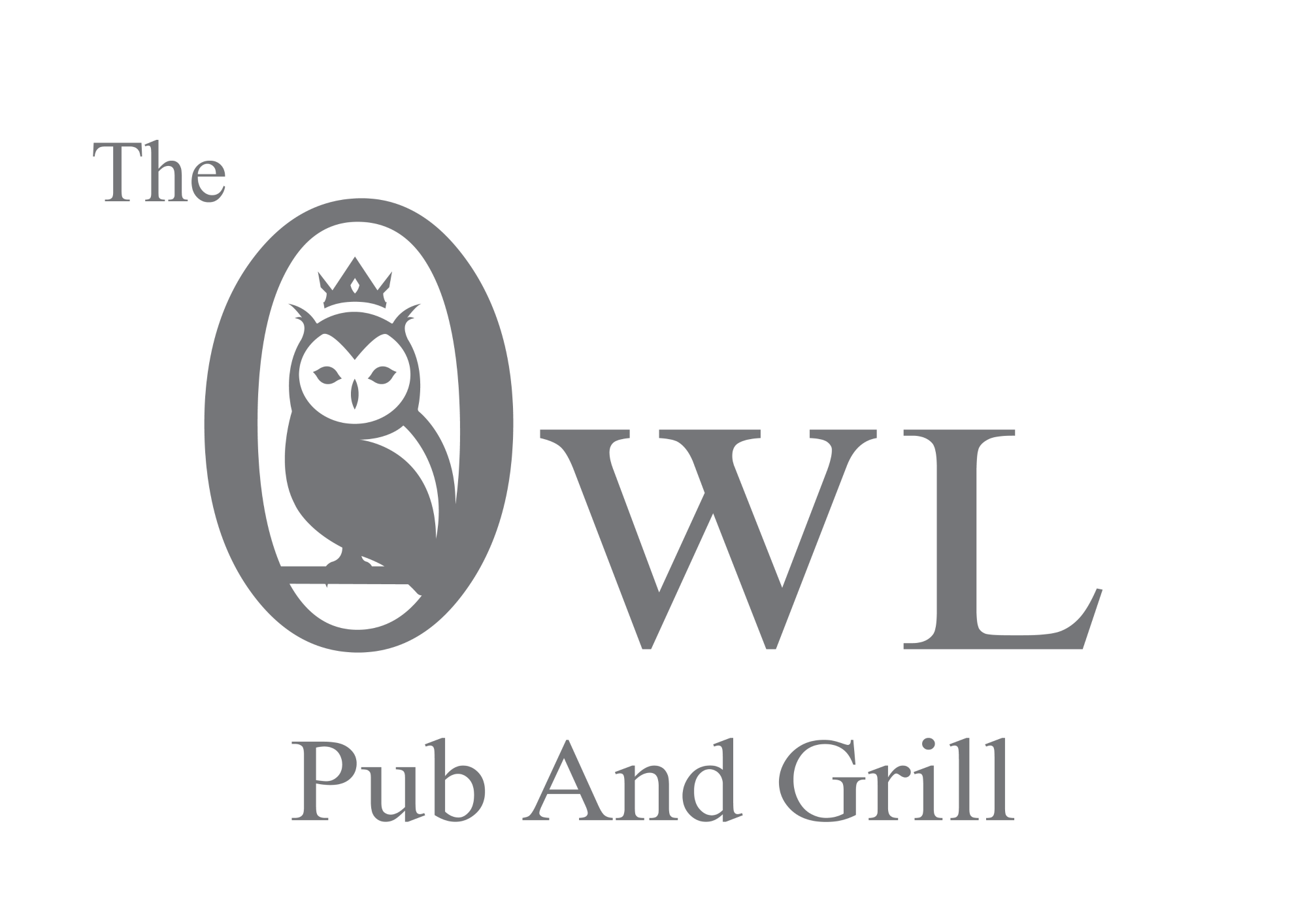 The Owl Camber