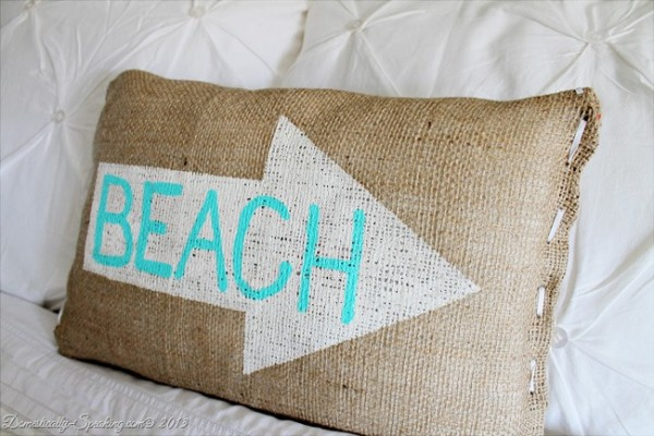 Beach_Pillow
